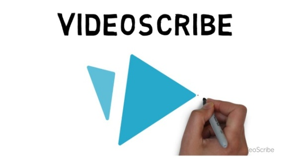 Videoscribe: Powerpoint's better cousin | Blogging Technopedagogy