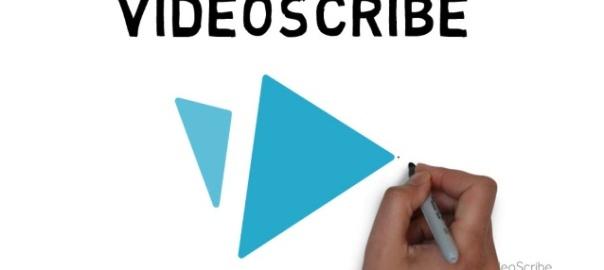 VideoScribe, an interesting alternative to regular education